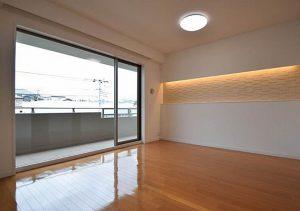 カームステージ青葉台 308号室 (10)