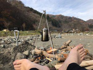 2016-12-04-aonohara-15