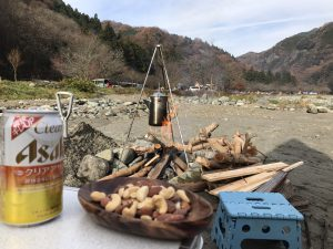 2016-12-04-aonohara-16