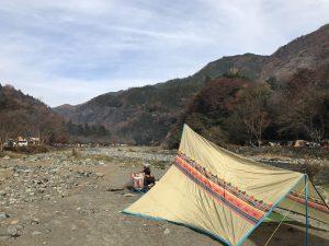 2016-12-04-aonohara-2